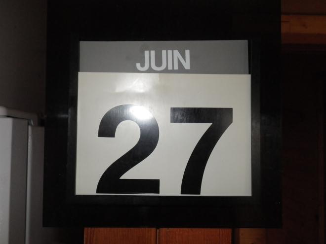 Juin 27